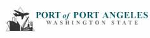 Port of Port Angeles, Washington